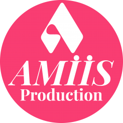 amiis-production